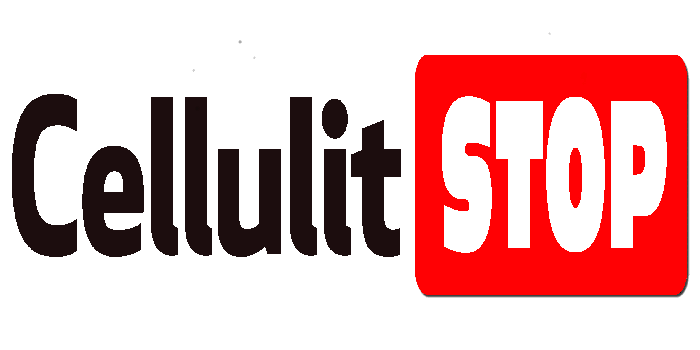 usuwanie-cellulitu-gdansk (2)